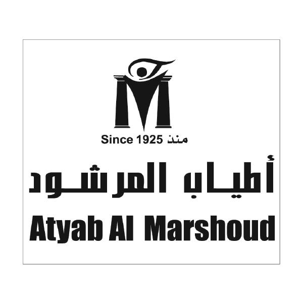 Atyab Al Marshoud