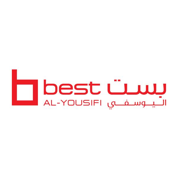 Best Al Yousifi