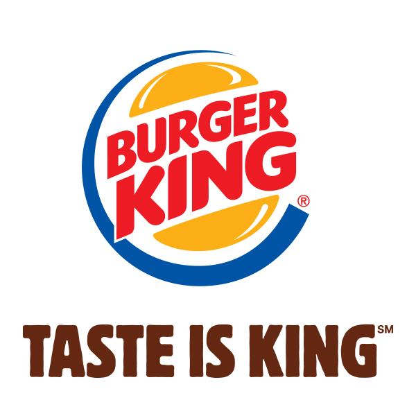 Buger King