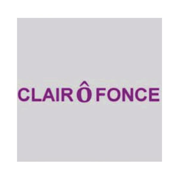 Clair O Fonce