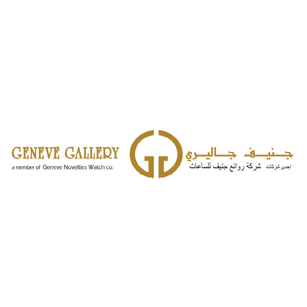 Geneve Gallery