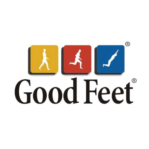 Good Feet