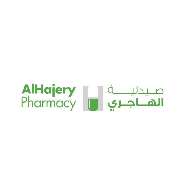 Al Hajery Pharmacy