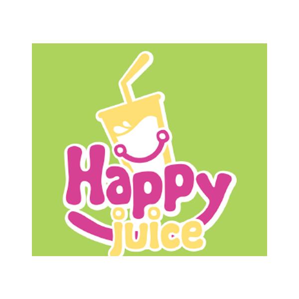 Happy Juice