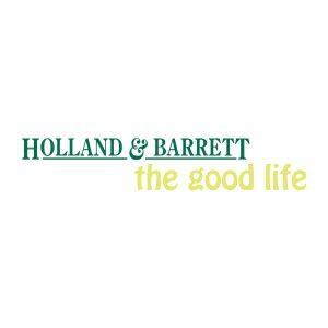 Holland & Barett