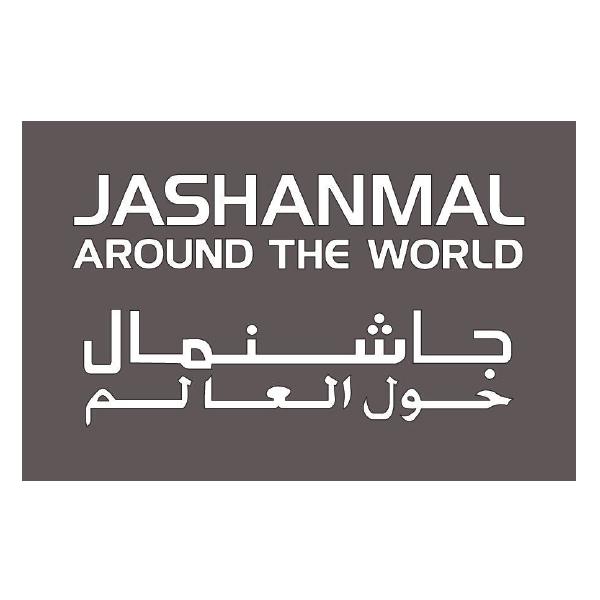 Jashanmal Around the World