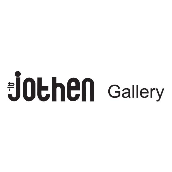 Al Jothen