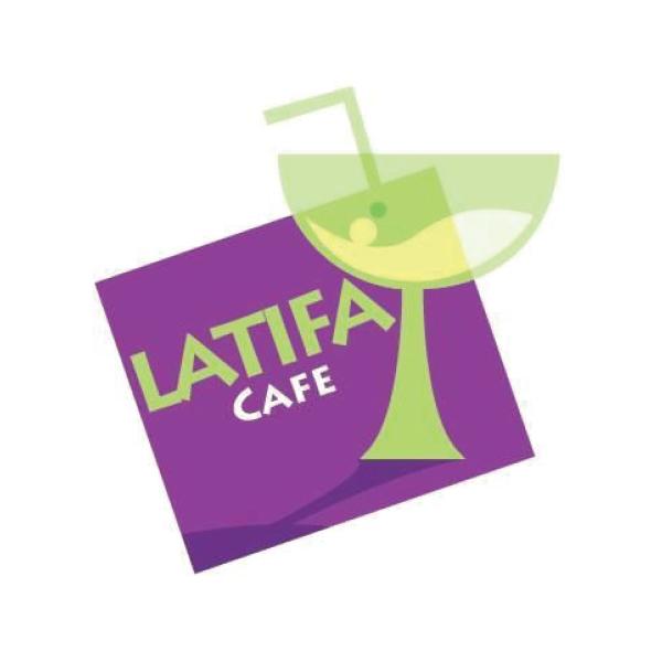 Latifa Cafe