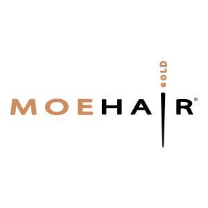 moehair