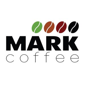 Mark Coffee