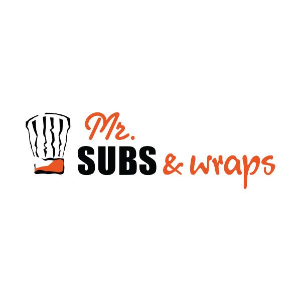 Mr Subs & Wraps