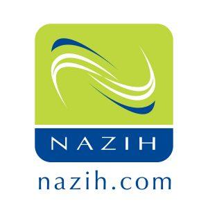 Nazih