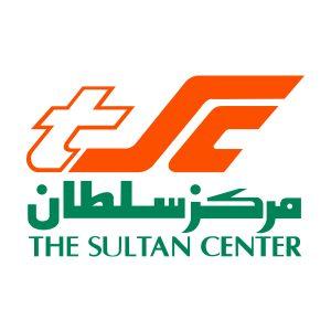 The Sultan Center