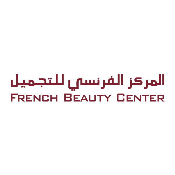 French Beauty Center