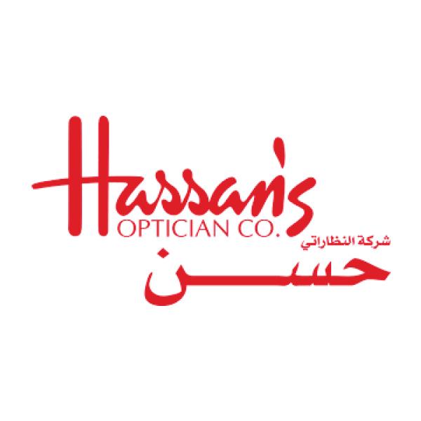 Hassan Optics